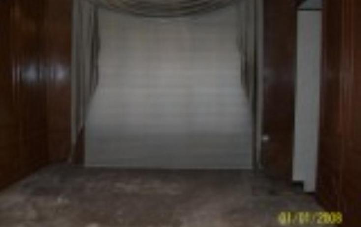 Foto de casa en venta en  , lomas del m?rmol, puebla, puebla, 394995 No. 02