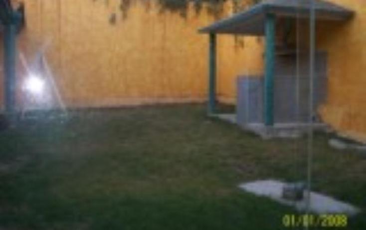 Foto de casa en venta en  , lomas del m?rmol, puebla, puebla, 394995 No. 03
