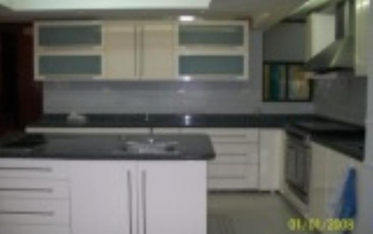 Foto de casa en venta en  , lomas del m?rmol, puebla, puebla, 394995 No. 04