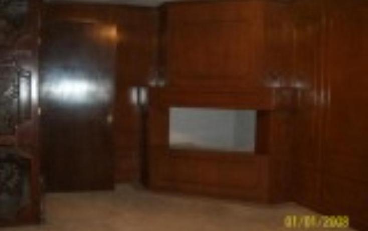 Foto de casa en venta en  , lomas del m?rmol, puebla, puebla, 394995 No. 06