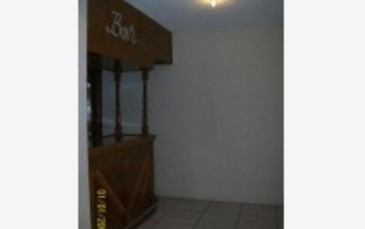 Foto de casa en venta en  , lomas del m?rmol, puebla, puebla, 394995 No. 07