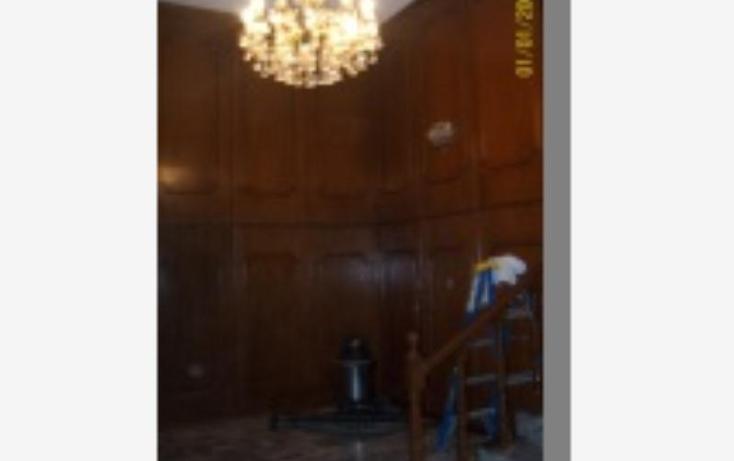 Foto de casa en venta en  , lomas del m?rmol, puebla, puebla, 394995 No. 08