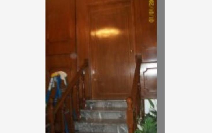 Foto de casa en venta en  , lomas del m?rmol, puebla, puebla, 394995 No. 09