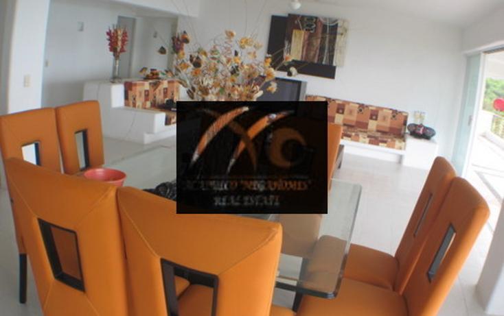Foto de departamento en venta en  , lomas del marqués, acapulco de juárez, guerrero, 1186789 No. 02