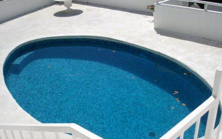 Foto de casa en renta en  , lomas del marqués, acapulco de juárez, guerrero, 1357355 No. 05