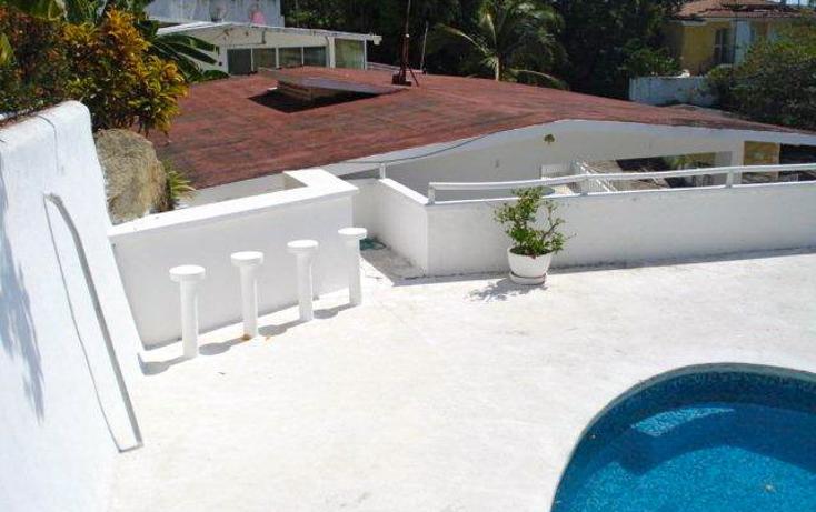 Foto de casa en renta en  , lomas del marqués, acapulco de juárez, guerrero, 1357355 No. 06