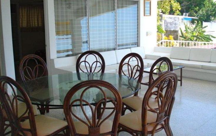 Foto de casa en renta en  , lomas del marqués, acapulco de juárez, guerrero, 1357355 No. 09