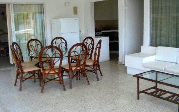 Foto de casa en renta en  , lomas del marqués, acapulco de juárez, guerrero, 1357355 No. 10