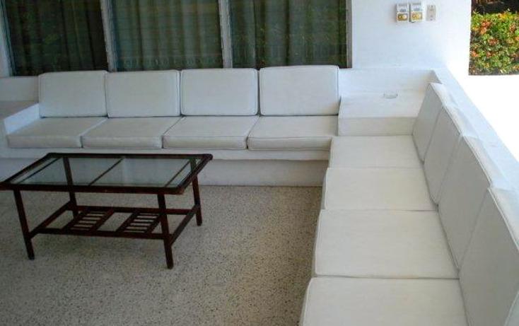 Foto de casa en renta en  , lomas del marqués, acapulco de juárez, guerrero, 1357355 No. 11