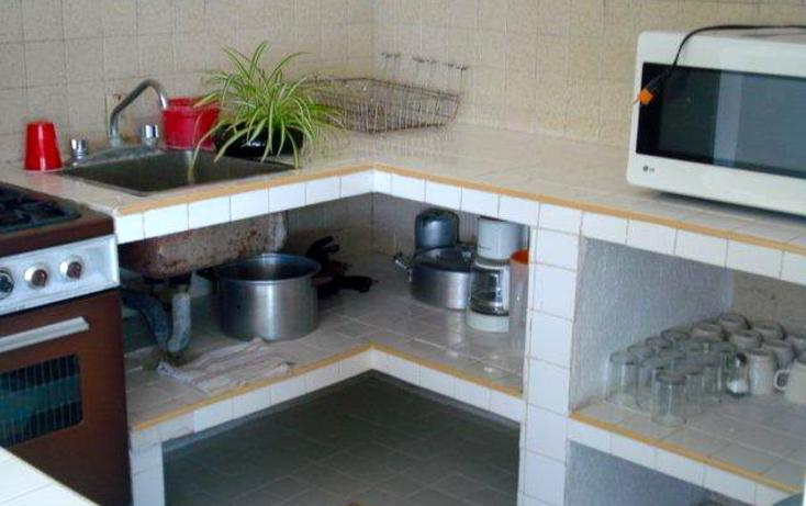 Foto de casa en renta en  , lomas del marqués, acapulco de juárez, guerrero, 1357355 No. 12