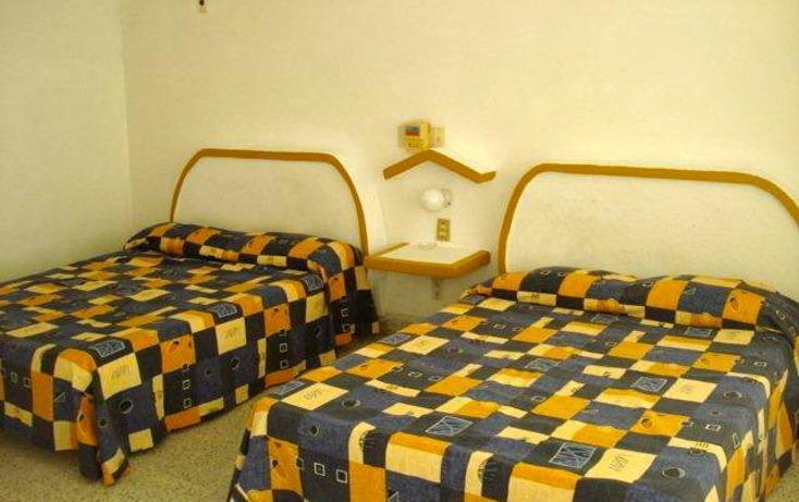 Foto de casa en renta en  , lomas del marqués, acapulco de juárez, guerrero, 1357355 No. 13