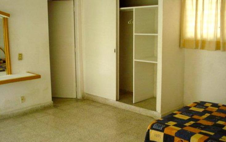 Foto de casa en renta en  , lomas del marqués, acapulco de juárez, guerrero, 1357355 No. 14