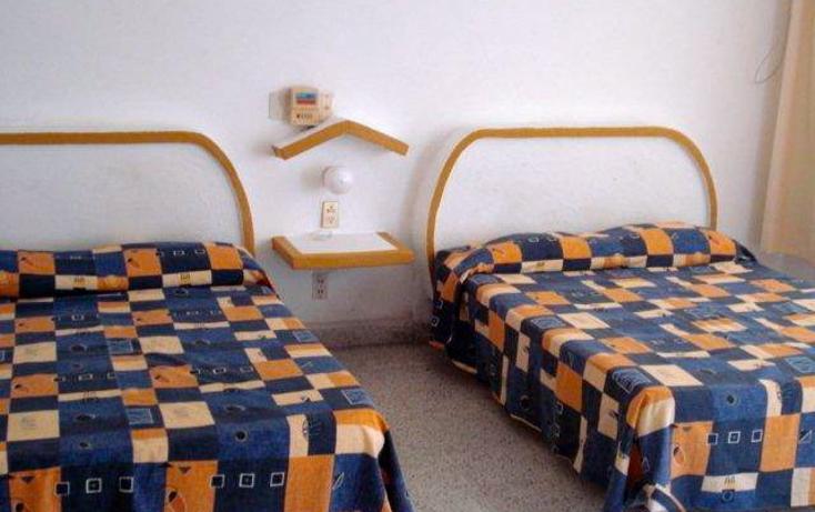 Foto de casa en renta en  , lomas del marqués, acapulco de juárez, guerrero, 1357355 No. 16