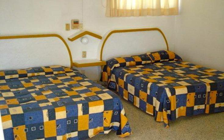 Foto de casa en renta en  , lomas del marqués, acapulco de juárez, guerrero, 1357355 No. 17