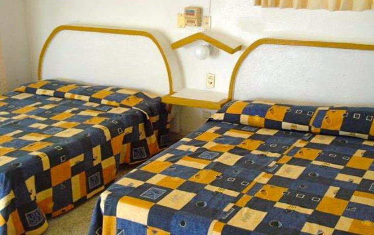 Foto de casa en renta en  , lomas del marqués, acapulco de juárez, guerrero, 1357355 No. 18