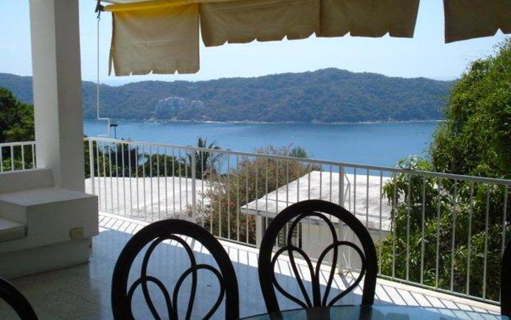Foto de casa en renta en  , lomas del marqués, acapulco de juárez, guerrero, 1357355 No. 21