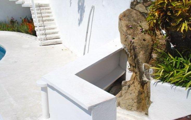 Foto de casa en renta en  , lomas del marqués, acapulco de juárez, guerrero, 1357355 No. 24