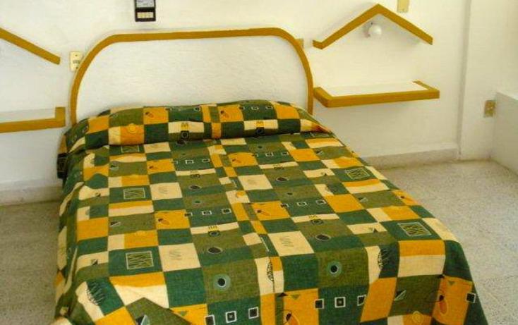 Foto de casa en renta en  , lomas del marqués, acapulco de juárez, guerrero, 1357355 No. 26