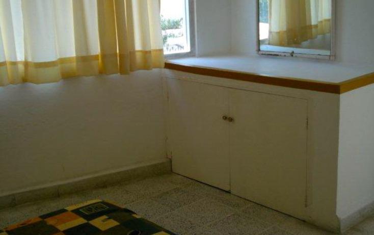 Foto de casa en renta en  , lomas del marqués, acapulco de juárez, guerrero, 1357355 No. 30