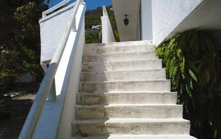 Foto de casa en renta en  , lomas del marqués, acapulco de juárez, guerrero, 1357355 No. 32