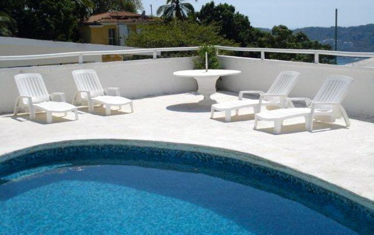 Foto de casa en renta en  , lomas del marqués, acapulco de juárez, guerrero, 1357355 No. 34