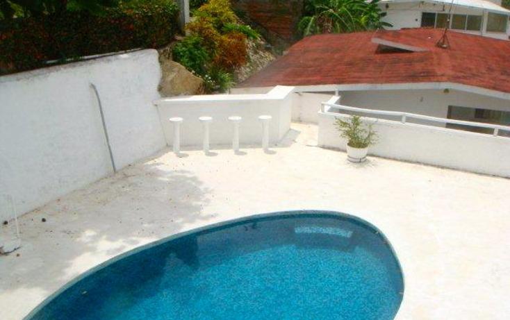 Foto de casa en renta en  , lomas del marqués, acapulco de juárez, guerrero, 1357355 No. 36