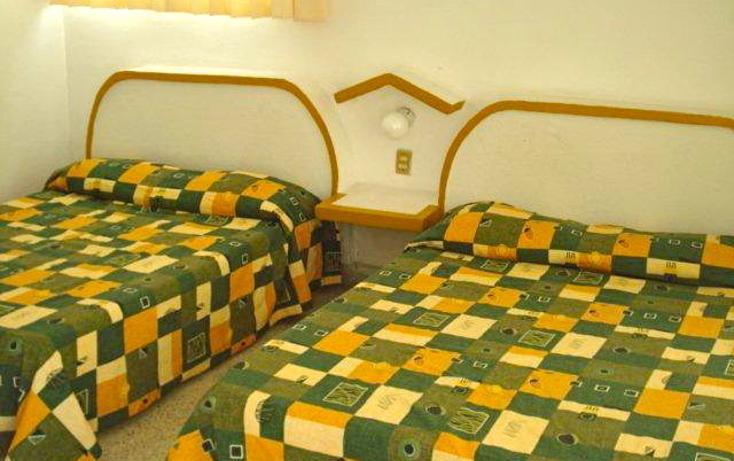 Foto de casa en renta en  , lomas del marqués, acapulco de juárez, guerrero, 1357355 No. 38