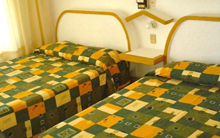 Foto de casa en renta en  , lomas del marqués, acapulco de juárez, guerrero, 1357355 No. 39