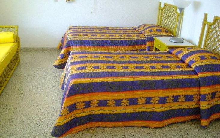 Foto de casa en renta en  , lomas del marqués, acapulco de juárez, guerrero, 1357355 No. 41
