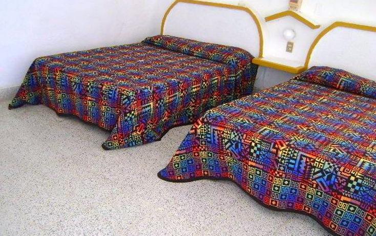Foto de casa en renta en  , lomas del marqués, acapulco de juárez, guerrero, 1357355 No. 42