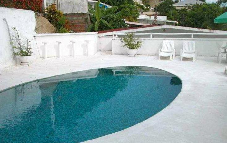 Foto de casa en renta en  , lomas del marqués, acapulco de juárez, guerrero, 1357355 No. 44