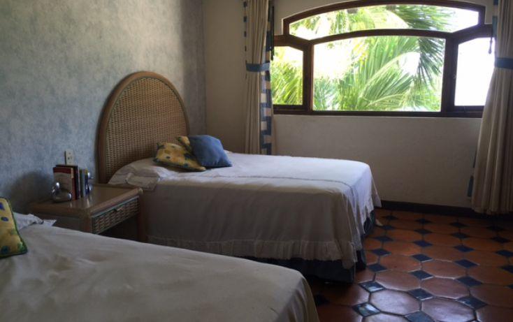 Foto de casa en renta en, lomas del marqués, acapulco de juárez, guerrero, 1756634 no 09