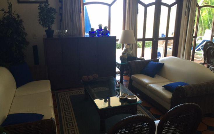 Foto de casa en renta en, lomas del marqués, acapulco de juárez, guerrero, 1756634 no 11
