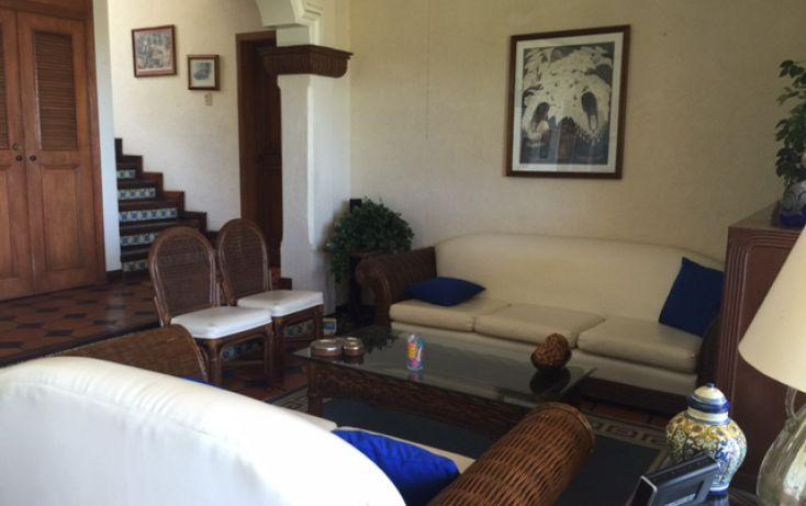 Foto de casa en renta en, lomas del marqués, acapulco de juárez, guerrero, 1756634 no 13