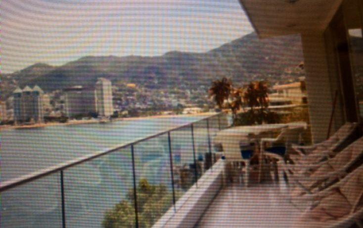Foto de departamento en renta en, lomas del marqués, acapulco de juárez, guerrero, 2020363 no 02