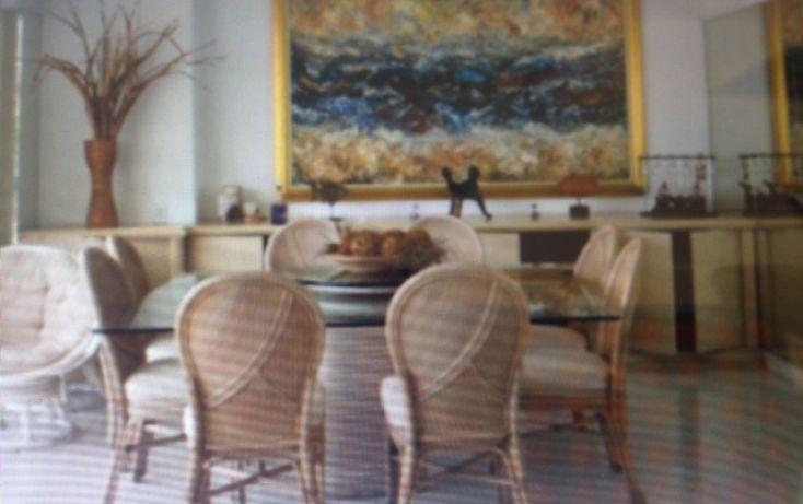 Foto de departamento en renta en, lomas del marqués, acapulco de juárez, guerrero, 2020363 no 12