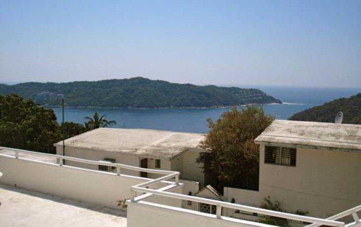 Foto de casa en venta en  , lomas del marqu?s, acapulco de ju?rez, guerrero, 447920 No. 07