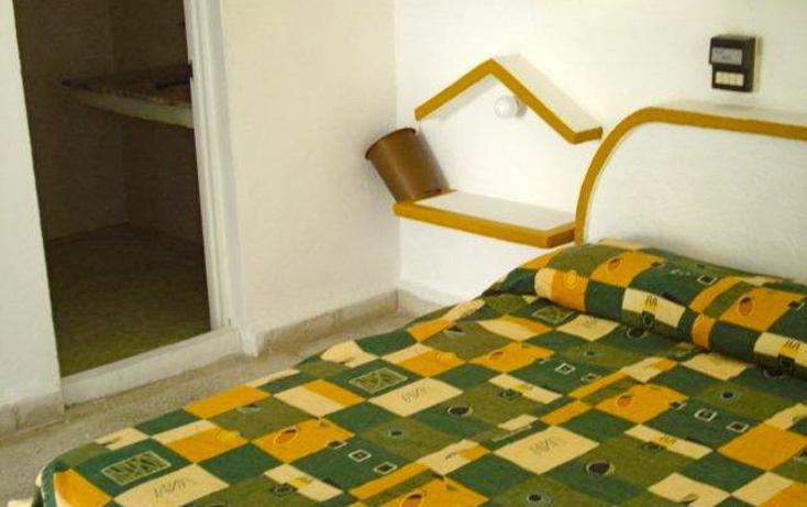 Foto de casa en venta en  , lomas del marqu?s, acapulco de ju?rez, guerrero, 447920 No. 27