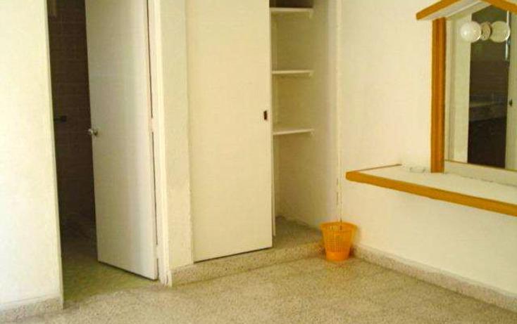 Foto de casa en venta en  , lomas del marqu?s, acapulco de ju?rez, guerrero, 447920 No. 29