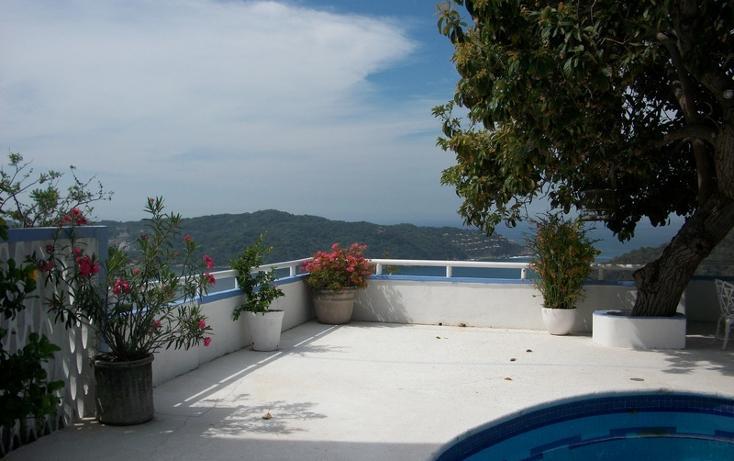 Foto de casa en renta en  , lomas del marqu?s, acapulco de ju?rez, guerrero, 577154 No. 04