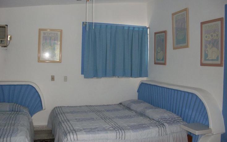 Foto de casa en renta en  , lomas del marqu?s, acapulco de ju?rez, guerrero, 577154 No. 12