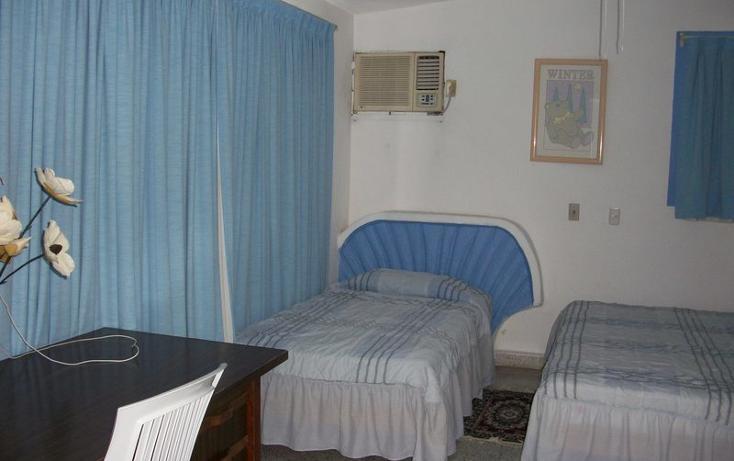 Foto de casa en renta en  , lomas del marqu?s, acapulco de ju?rez, guerrero, 577154 No. 13