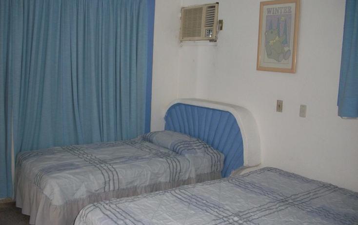Foto de casa en renta en, lomas del marqués, acapulco de juárez, guerrero, 577154 no 14
