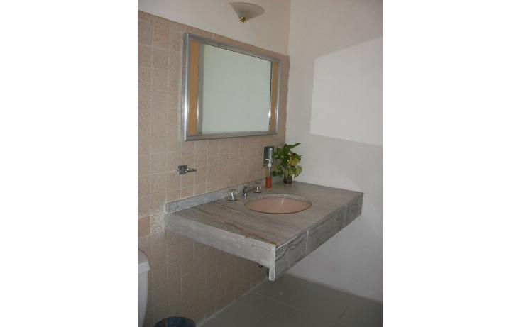 Foto de casa en renta en  , lomas del marqu?s, acapulco de ju?rez, guerrero, 577154 No. 16