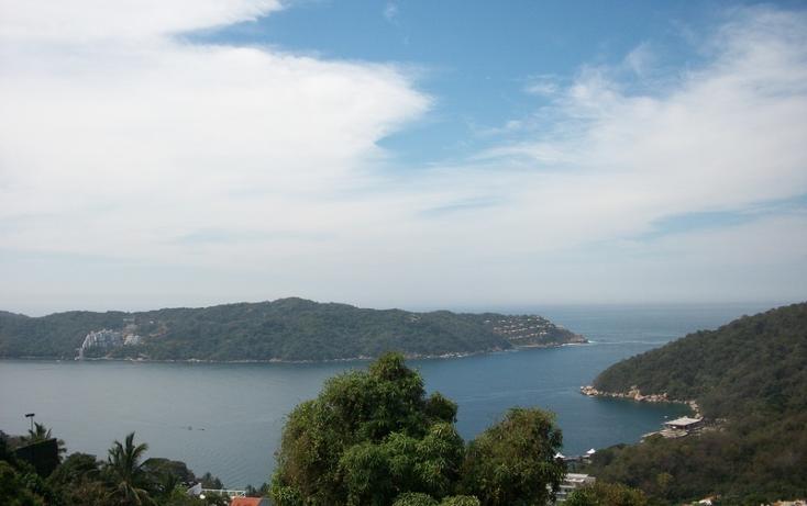 Foto de casa en renta en  , lomas del marqués, acapulco de juárez, guerrero, 577154 No. 17