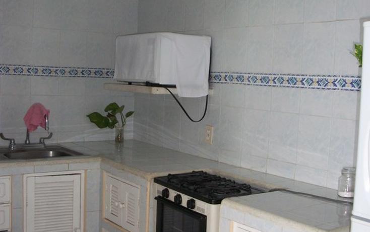 Foto de casa en renta en, lomas del marqués, acapulco de juárez, guerrero, 577154 no 20
