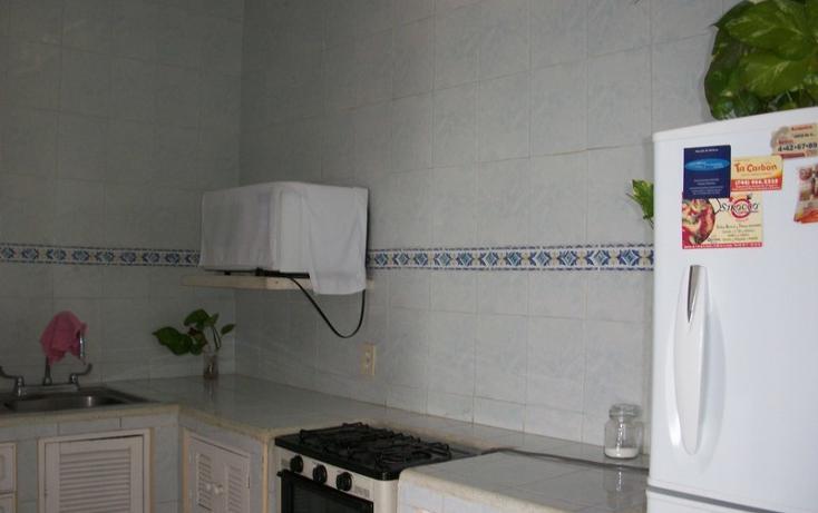 Foto de casa en renta en  , lomas del marqu?s, acapulco de ju?rez, guerrero, 577154 No. 21
