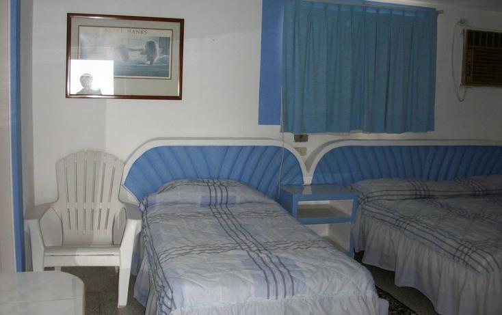 Foto de casa en renta en  , lomas del marqu?s, acapulco de ju?rez, guerrero, 577154 No. 22