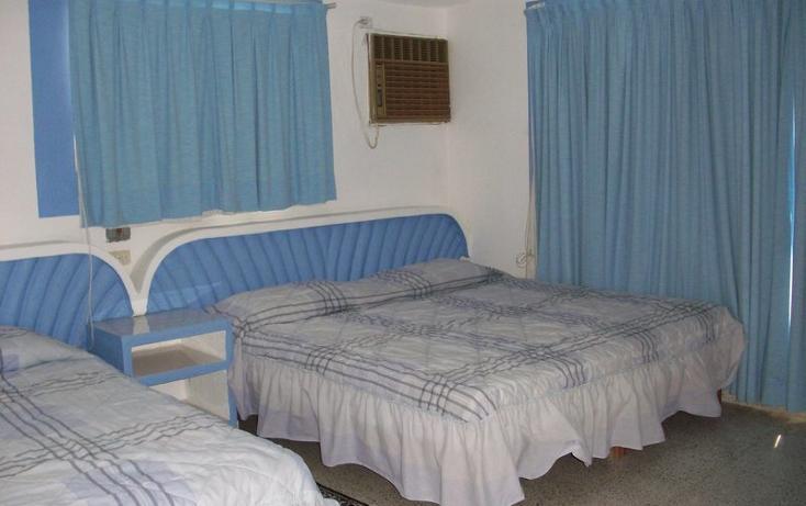Foto de casa en renta en, lomas del marqués, acapulco de juárez, guerrero, 577154 no 23
