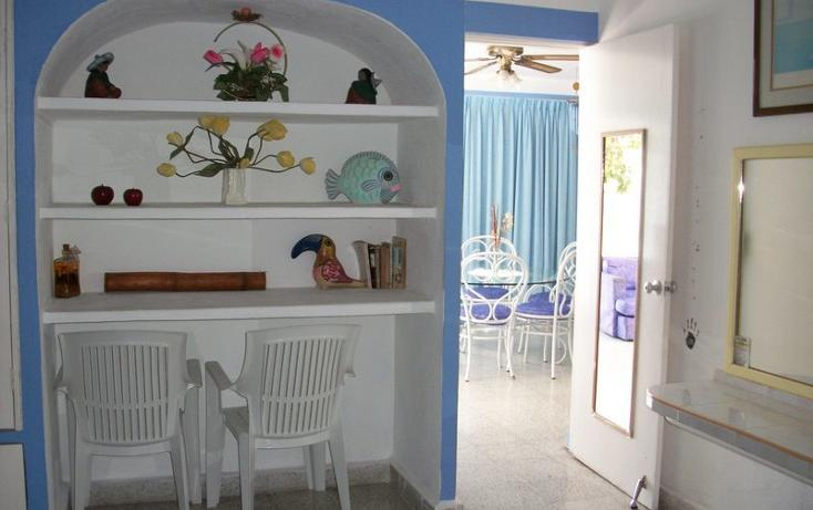 Foto de casa en renta en  , lomas del marqu?s, acapulco de ju?rez, guerrero, 577154 No. 24